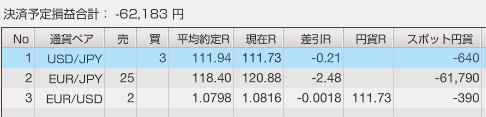 f:id:Kenshi128:20200221182947p:plain