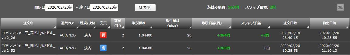 f:id:Kenshi128:20200221182959p:plain