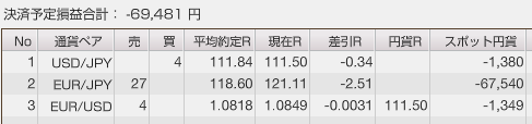 f:id:Kenshi128:20200222083703p:plain