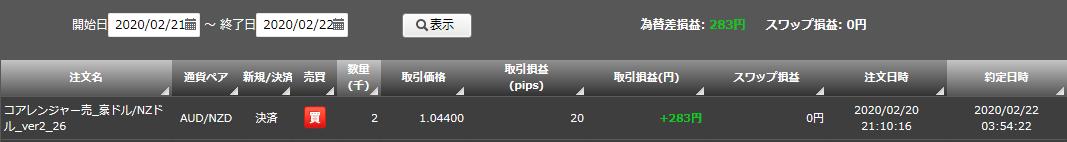 f:id:Kenshi128:20200222083732p:plain