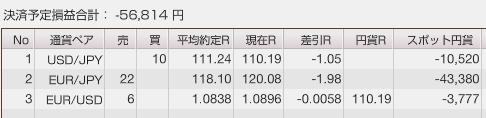 f:id:Kenshi128:20200226175919p:plain