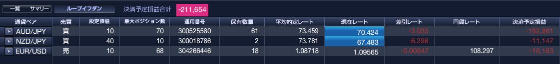 f:id:Kenshi128:20200229001248p:plain