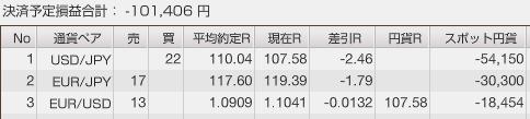 f:id:Kenshi128:20200229141622p:plain