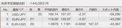 f:id:Kenshi128:20200304175215p:plain