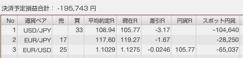 f:id:Kenshi128:20200306181634p:plain