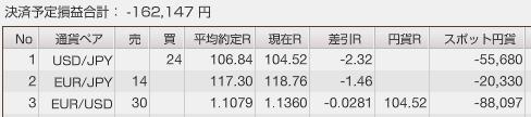 f:id:Kenshi128:20200310183438p:plain