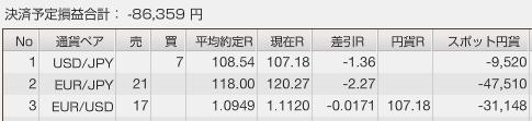 f:id:Kenshi128:20200315120423p:plain