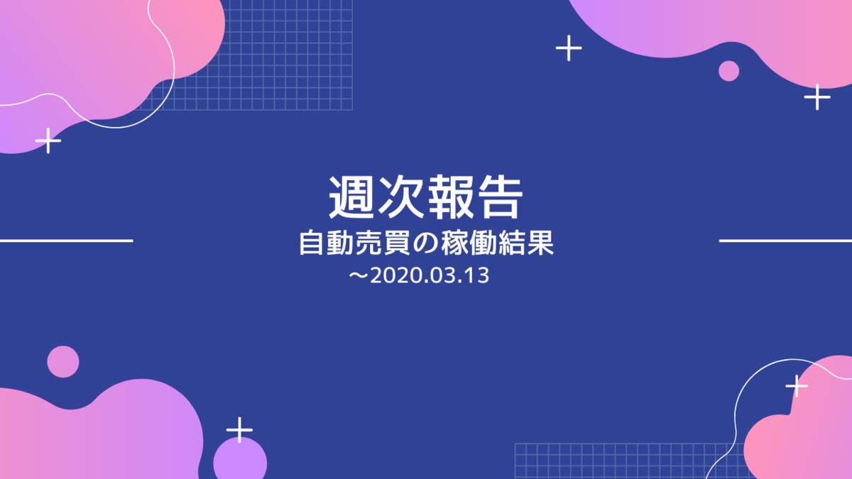 f:id:Kenshi128:20200316174900p:plain