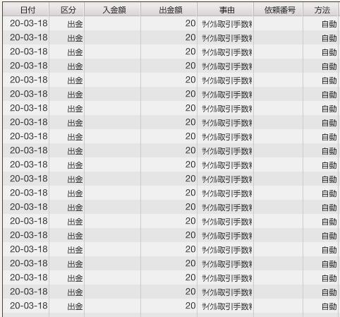 f:id:Kenshi128:20200319224155p:plain
