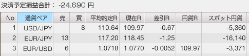 f:id:Kenshi128:20200320182947p:plain