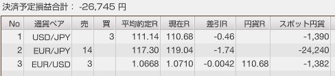 f:id:Kenshi128:20200321131523p:plain