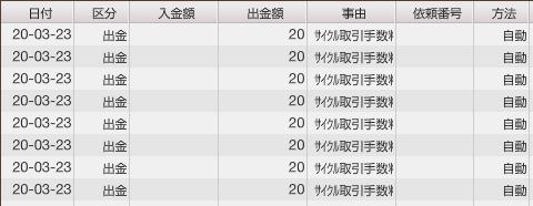 f:id:Kenshi128:20200324181453p:plain
