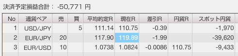 f:id:Kenshi128:20200324181504p:plain
