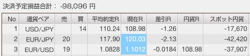 f:id:Kenshi128:20200327181235p:plain