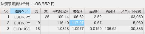 f:id:Kenshi128:20200501221835p:plain