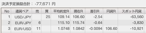 f:id:Kenshi128:20200509091518p:plain