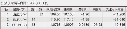 f:id:Kenshi128:20200523140843p:plain