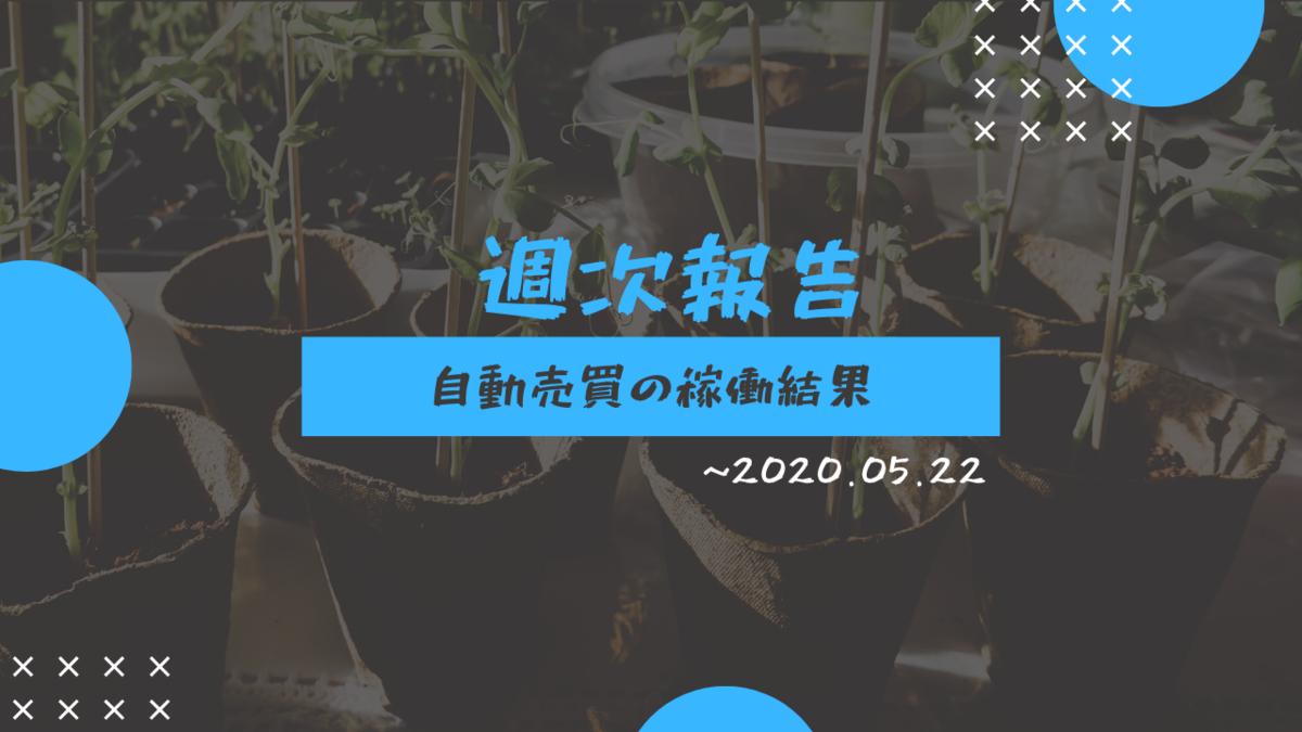 f:id:Kenshi128:20200524093142p:plain