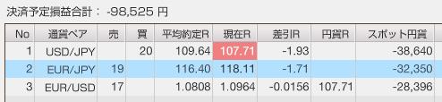 f:id:Kenshi128:20200526184029p:plain