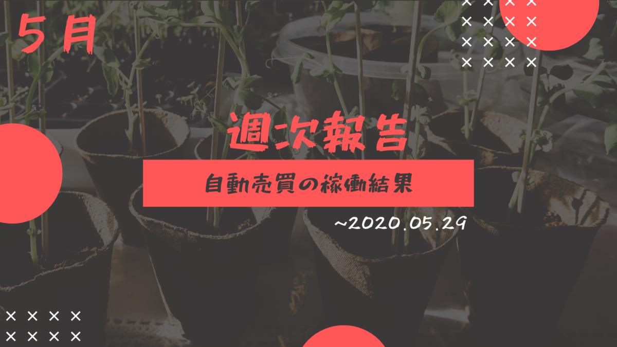 f:id:Kenshi128:20200531101448p:plain