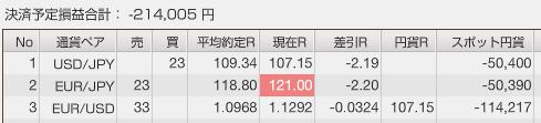 f:id:Kenshi128:20200623162603p:plain