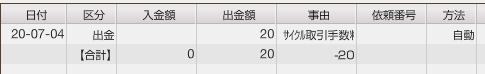 f:id:Kenshi128:20200705174148p:plain
