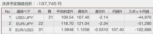 f:id:Kenshi128:20200705174157p:plain