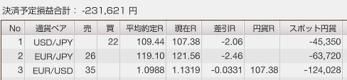 f:id:Kenshi128:20200709195815p:plain
