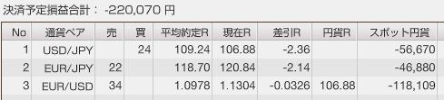f:id:Kenshi128:20200711084141p:plain