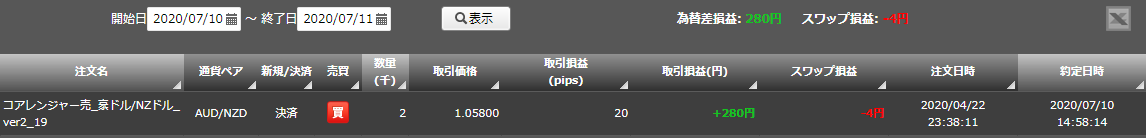 f:id:Kenshi128:20200711084158p:plain
