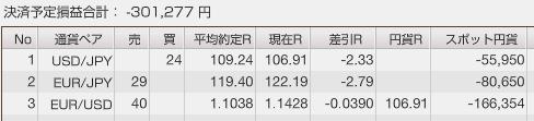 f:id:Kenshi128:20200715182629p:plain
