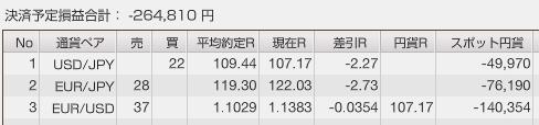 f:id:Kenshi128:20200717154918p:plain