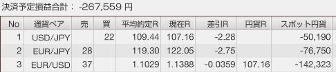 f:id:Kenshi128:20200717160608p:plain