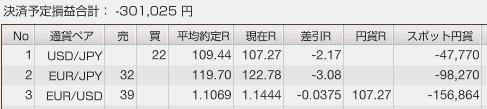 f:id:Kenshi128:20200721182042p:plain