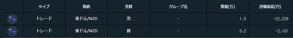 f:id:Kenshi128:20200721182102p:plain