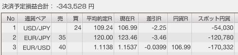 f:id:Kenshi128:20200722190328p:plain