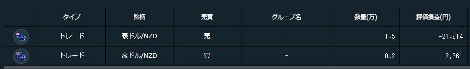 f:id:Kenshi128:20200723121816p:plain