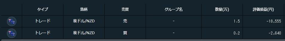 f:id:Kenshi128:20200724173756p:plain