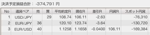 f:id:Kenshi128:20200726120438p:plain
