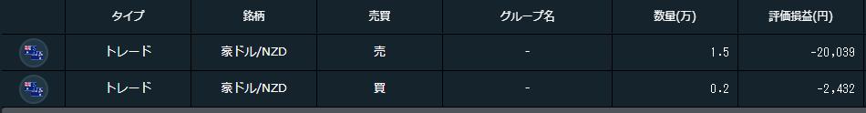 f:id:Kenshi128:20200726120500p:plain