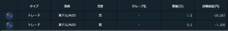 f:id:Kenshi128:20200729180822p:plain