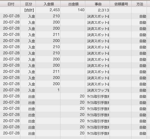 f:id:Kenshi128:20200729181633p:plain