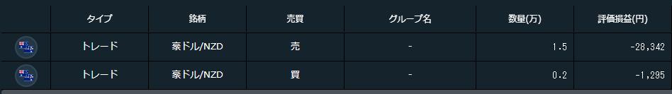 f:id:Kenshi128:20200729181703p:plain