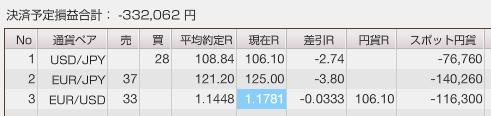 f:id:Kenshi128:20200811181902p:plain