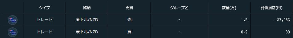 f:id:Kenshi128:20200811181922p:plain