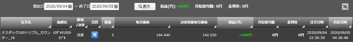 f:id:Kenshi128:20200905080643p:plain