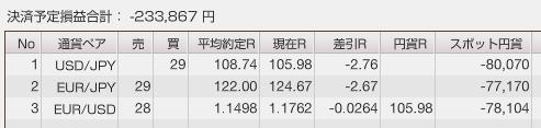 f:id:Kenshi128:20200909180918p:plain