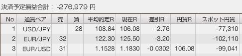 f:id:Kenshi128:20200910182003p:plain