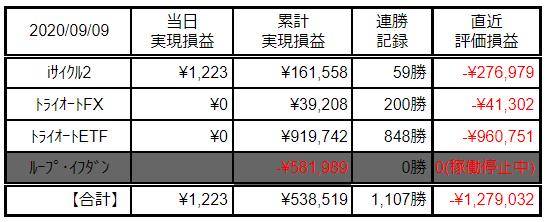 f:id:Kenshi128:20200910182323p:plain