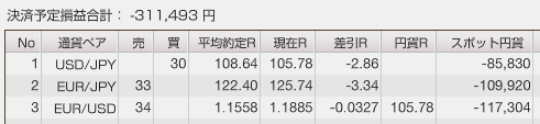 f:id:Kenshi128:20200915182434p:plain